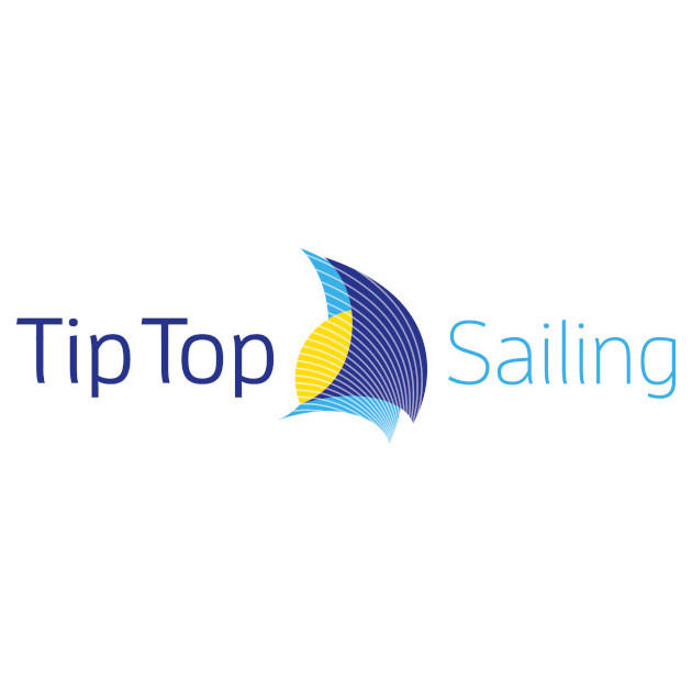 Tip Top Sailing