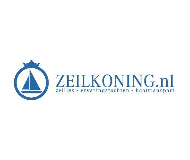 Sailing school Zeilkoning.nl