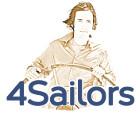 4Sailors